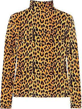 Jeremy Scott Embroidered Bomber Jacket | Jackets, Bomber
