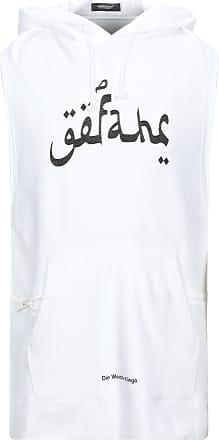 Undercover TOPS - Sweatshirts auf YOOX.COM