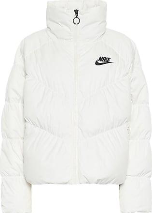 nice cheap super specials fresh styles Nike® Jacken für Damen: Jetzt bis zu −50% | Stylight
