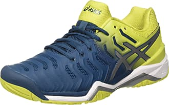 78d9bb29b464 Asics® Trainers  Must-Haves on Sale up to −50%