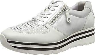 Sneaker Low von Tamaris®: Jetzt ab € 21,07 | Stylight