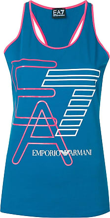 b6f3dfcd7c636 Giorgio Armani T-Shirts for Women − Sale  up to −40%