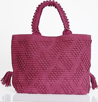 Sugarfree Handmade beach bag