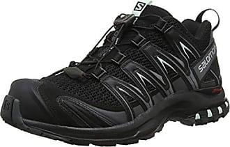super popular 80897 779ba Salomon® Schuhe für Damen: Jetzt bis zu −30% | Stylight