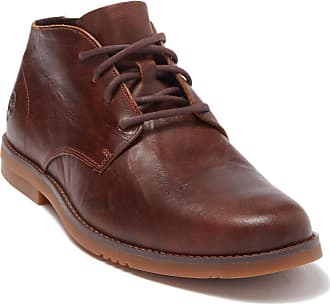 Men's Timberland Desert Boots − Shop now up to −56% Stylight  Stylight