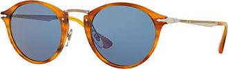 Persol 3166 960/56 - Óculos de Sol