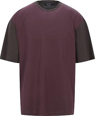 Qasimi TOPS - T-shirts auf YOOX.COM