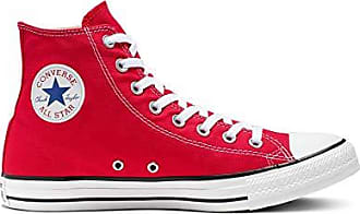 Damen Chucks in Rot Shoppen: bis zu −50% | Stylight
