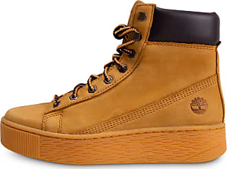 cuissarde timberland