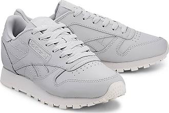 Reebok® Damen Sneaker in Grau | Stylight