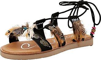 Schoenen van Coolway: Nu tot −40% | Stylight