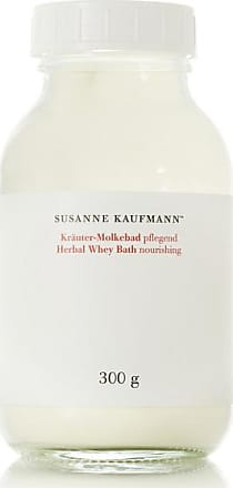 Susanne Kaufmann Nourishing Herbal Whey Bath, 300g - Colorless
