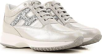 4aa04d5384 Sneakers In Pelle Hogan®: Acquista fino a −67% | Stylight