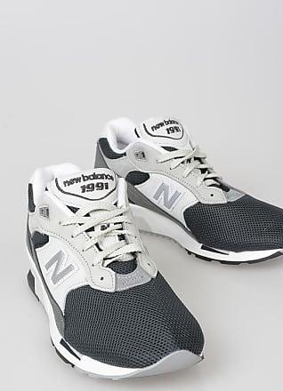 Chaussures En Cuir New Balance® : Achetez jusqu''à −55