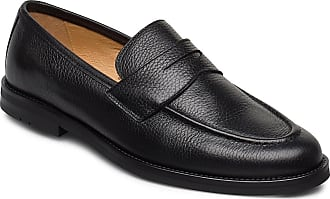 Loafers: Köp 10 Märken upp till −50% | Stylight