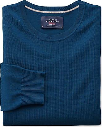 51fb2200aed9 CHARLES TYRWHITT® Rundhals Pullover  Shoppe bis zu −75%   Stylight