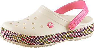a22b77d0ea29c4 Crocs Schuhe für Damen − Sale  bis zu −50%
