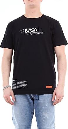 HPC Trading Co. Short sleeve Black
