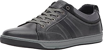 19b1465937c Gray Steve Madden® Sneakers: Shop up to −60% | Stylight