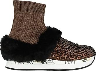 Premiata CALZATURE - Sneakers & Tennis shoes alte su YOOX.COM