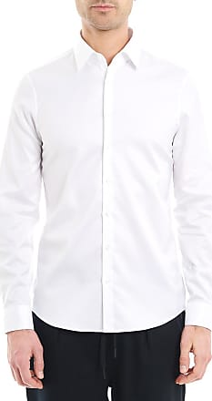 2019 real attrayant et durable acheter populaire Chemises Calvin Klein : 205 Produits   Stylight