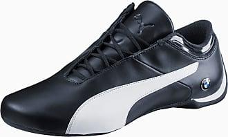 Puma BMW Motorsport Future Cat Sneaker Schuhe | Mit Aucun | Blau/Weiß | Größe: 40.5