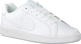 Nike Weiße Nike Sneaker Court Royale Men