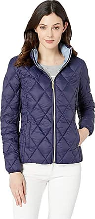 e352f7bba Michael Kors® Winter Jackets: Must-Haves on Sale up to −75%   Stylight