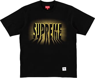 SUPREME Light S/S Top FW 18