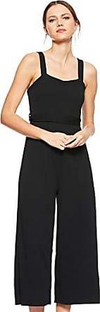 Vero Moda Vmsimply Easy SL Tank Jumpsuit Combinaison Femme