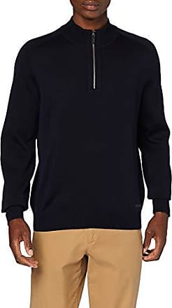 Pulls Col Rond Maerz pour Hommes : 31 articles | Stylight