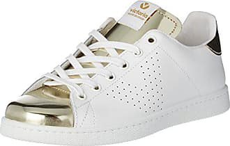 Baskets Victoria® : Achetez jusqu''à −65% | Stylight