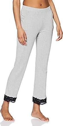 Pantalones de Pijama para Mujer Pour Moi Siesta Trousers