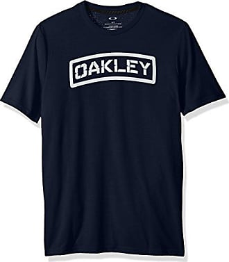 6801d112d9 Oakley® T-Shirts  Must-Haves on Sale up to −30%