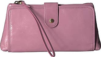 Hobo Cleo (Lilac) Clutch Handbags