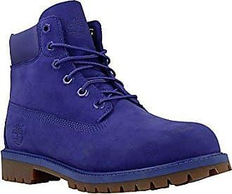 7b278ea332322 Timberland Unisex-Erwachsene 6 In Premium Wp Boot A1mm5 Klassische Stiefel