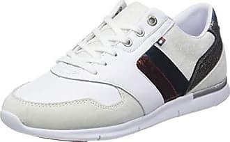 ded2f0cc34ef3 Tommy Hilfiger Sneaker: 321 Produkte im Angebot | Stylight