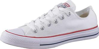Converse® Schuhe in Weiß: bis zu −50% | Stylight