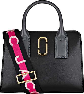 Marc Jacobs Taschen: Sale bis zu −65% | Stylight