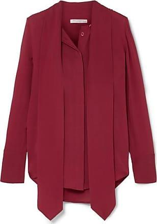 6726159599f8 Chemises Femme (Romantique)   Achetez 426 marques jusqu  à −80 ...