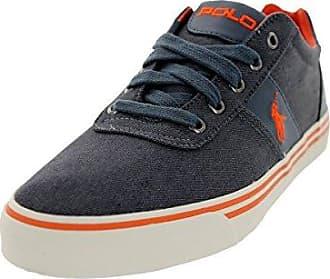 Herren Sneaker von Polo Ralph Lauren: bis zu −40% | Stylight