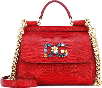 9b01a00893 Sacs À Main Dolce & Gabbana® : Achetez jusqu''à −82% | Stylight