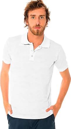 Generico Camisa Polo Masculina Verti Fatto a Mano