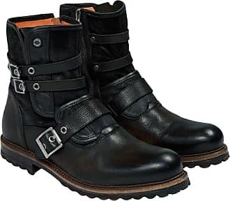 newest 2e5fe 24ad2 Schuhe für Herren kaufen − 279234 Produkte | Stylight