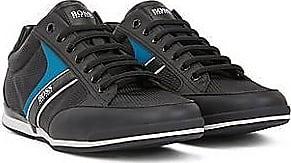 BOSS Sneakers mit speziellem Innenfutter