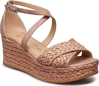 skor till bröllopsgäst