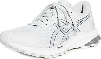 Asics® Fashion − 815 Best Sellers from 10 Stores Stylight  Stylight