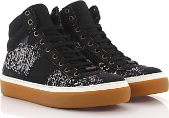 4e14a968ee91 Jimmy Choo London® High Top Sneakers  Must-Haves on Sale up to −58 ...