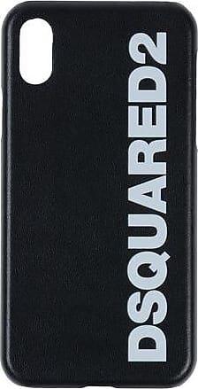 Mobilvesker til Menn fra Dsquared2 | Stylight