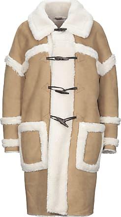 Glamorous CAPISPALLA - Cappotti su YOOX.COM